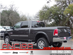 2018 Ram 2500 Crew Cab 4x4,  Pickup #R237370 - photo 8