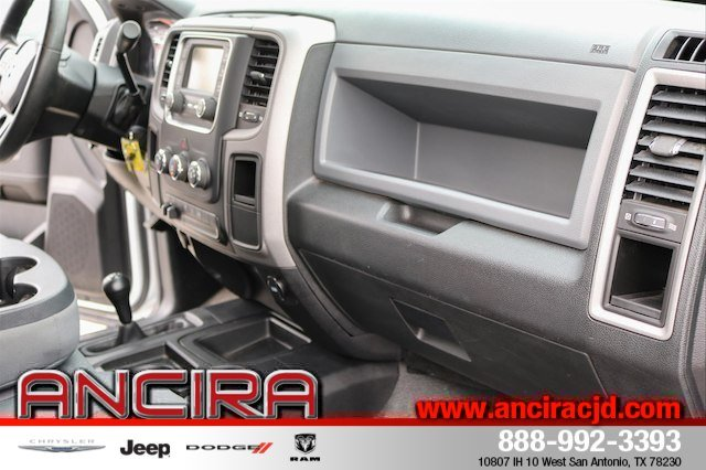 2015 Ram 2500 Crew Cab 4x4,  Pickup #R237485A - photo 24