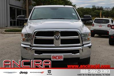 2015 Ram 2500 Crew Cab 4x4,  Pickup #R237485A - photo 8