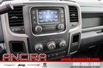 2015 Ram 2500 Crew Cab 4x4,  Pickup #R237485A - photo 10