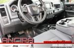 2015 Ram 2500 Crew Cab 4x4,  Pickup #R237485A - photo 15