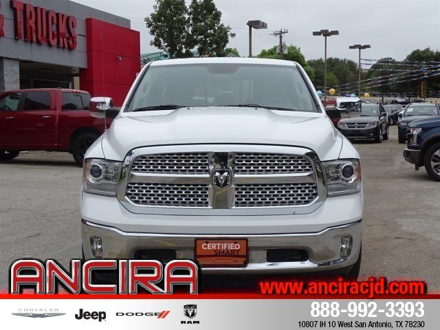 2013 Ram 1500 Quad Cab 4x2,  Pickup #R245258A - photo 21