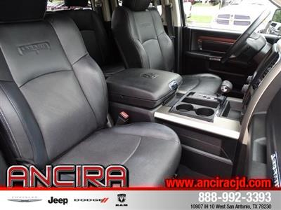 2013 Ram 1500 Quad Cab 4x2,  Pickup #R245258A - photo 10
