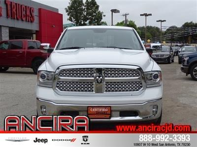 2013 Ram 1500 Quad Cab 4x2,  Pickup #R245258A - photo 16