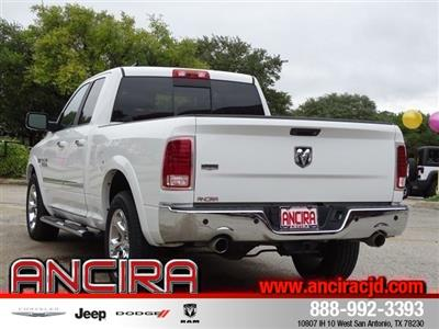 2013 Ram 1500 Quad Cab 4x2,  Pickup #R245258A - photo 31