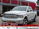 2013 Ram 1500 Quad Cab 4x2,  Pickup #R245258A - photo 1