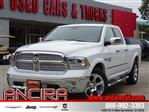 2013 Ram 1500 Quad Cab 4x2,  Pickup #R245258A - photo 15