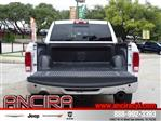 2013 Ram 1500 Quad Cab 4x2,  Pickup #R245258A - photo 30