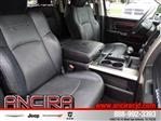 2013 Ram 1500 Quad Cab 4x2,  Pickup #R245258A - photo 4