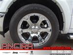 2013 Ram 1500 Quad Cab 4x2,  Pickup #R245258A - photo 5