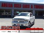 2016 Ram 1500 Crew Cab 4x2,  Pickup #R245260B - photo 16