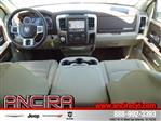 2016 Ram 1500 Crew Cab 4x2,  Pickup #R245260B - photo 25