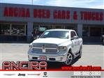 2016 Ram 1500 Crew Cab 4x2,  Pickup #R245260B - photo 2