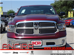 2018 Ram 1500 Quad Cab 4x2,  Pickup #R266315 - photo 3