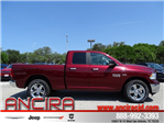 2018 Ram 1500 Quad Cab 4x2,  Pickup #R266315 - photo 5