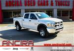 2017 Ram 2500 Crew Cab 4x4,  Pickup #R395365A - photo 1