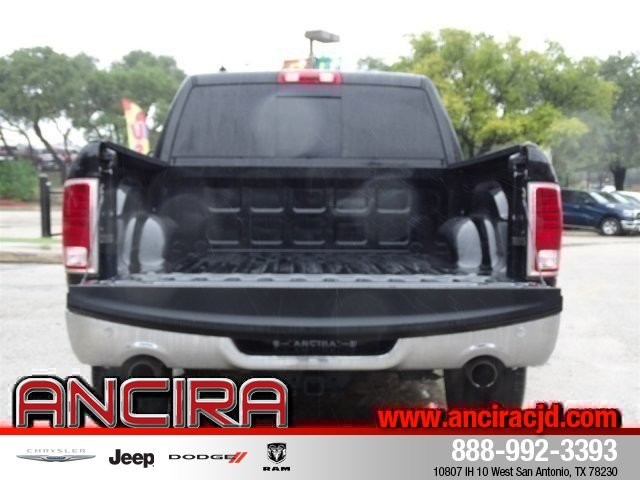2015 Ram 1500 Crew Cab 4x2,  Pickup #R504032A - photo 63