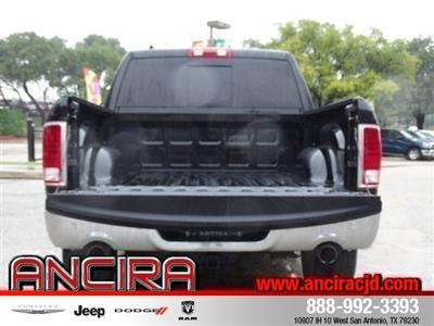 2015 Ram 1500 Crew Cab 4x2,  Pickup #R504032A - photo 5