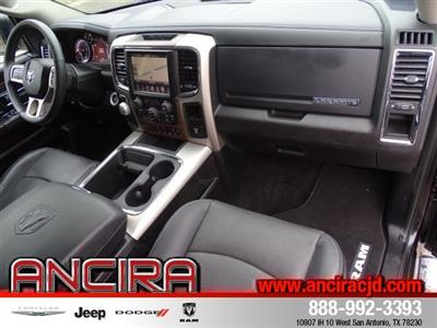 2015 Ram 1500 Crew Cab 4x2,  Pickup #R504032A - photo 108
