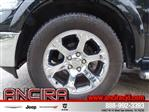 2015 Ram 1500 Crew Cab 4x2,  Pickup #R504032A - photo 114