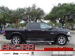 2015 Ram 1500 Crew Cab 4x2,  Pickup #R504032A - photo 121