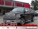 2015 Ram 1500 Crew Cab 4x2,  Pickup #R504032A - photo 87