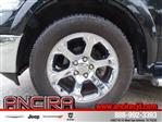 2015 Ram 1500 Crew Cab 4x2,  Pickup #R504032A - photo 19