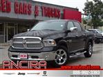 2015 Ram 1500 Crew Cab 4x2,  Pickup #R504032A - photo 22