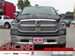 2015 Ram 1500 Crew Cab 4x2,  Pickup #R504032A - photo 23