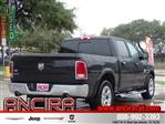 2015 Ram 1500 Crew Cab 4x2,  Pickup #R504032A - photo 34
