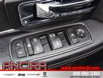 2015 Ram 1500 Crew Cab 4x2,  Pickup #R504032A - photo 46