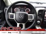 2015 Ram 1500 Crew Cab 4x2,  Pickup #R504032A - photo 11