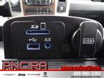 2015 Ram 1500 Crew Cab 4x2,  Pickup #R504032A - photo 41