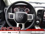 2015 Ram 1500 Crew Cab 4x2,  Pickup #R504032A - photo 44