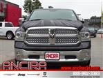 2015 Ram 1500 Crew Cab 4x2,  Pickup #R504032A - photo 64