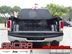 2015 Ram 1500 Crew Cab 4x2,  Pickup #R504032A - photo 74