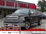 2015 Ram 1500 Crew Cab 4x2,  Pickup #R504032A - photo 32