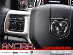 2015 Ram 1500 Crew Cab 4x2,  Pickup #R504032A - photo 33