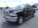2017 Ram 2500 Crew Cab 4x4, Pickup #R558852 - photo 1