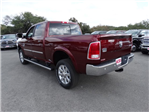 2017 Ram 2500 Crew Cab 4x4, Pickup #R612223 - photo 1