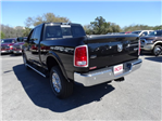 2017 Ram 2500 Crew Cab 4x4, Pickup #R612227 - photo 1