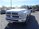2017 Ram 2500 Mega Cab 4x4, Pickup #R616170 - photo 1