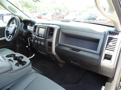 2015 Ram 1500 Crew Cab 4x4,  Pickup #R632917A - photo 25