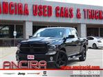 2015 Ram 1500 Crew Cab 4x4,  Pickup #R632917A - photo 1