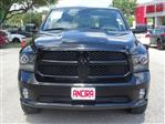 2015 Ram 1500 Crew Cab 4x4,  Pickup #R632917A - photo 3