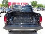 2015 Ram 1500 Crew Cab 4x4,  Pickup #R632917A - photo 22