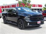 2015 Ram 1500 Crew Cab 4x4,  Pickup #R632917A - photo 4
