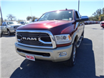 2017 Ram 2500 Crew Cab 4x4, Pickup #R634496 - photo 1