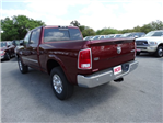 2017 Ram 2500 Crew Cab 4x4, Pickup #R648597 - photo 1