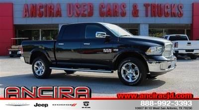 2016 Ram 1500 Crew Cab 4x4,  Pickup #R665521A - photo 31